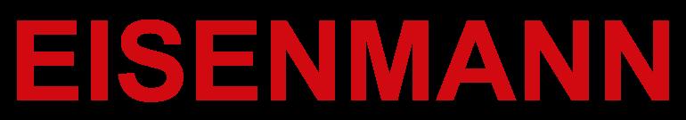 Eisenmann GmbH